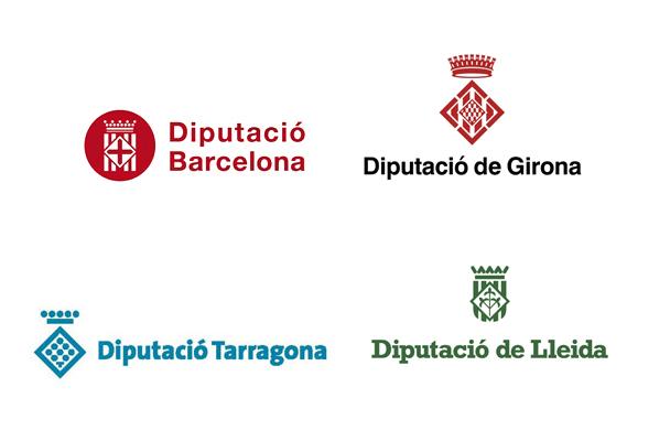 Ben Fet! es dóna a conèixer a les quatre Diputacions Catalanes
