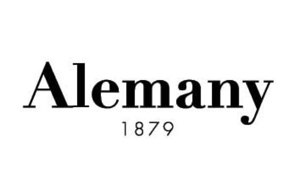 Torrons i Mel Alemany
