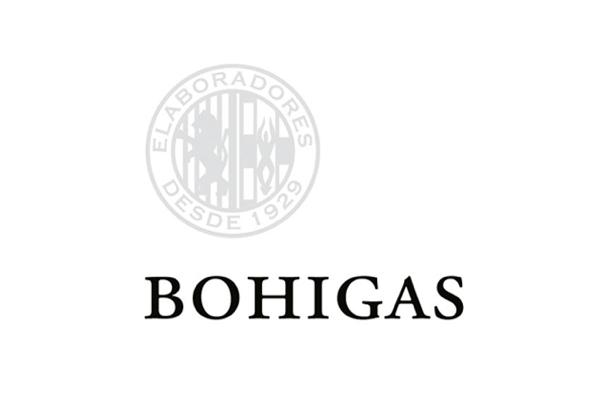 Bohigas
