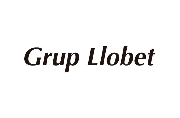 Grup Llobet