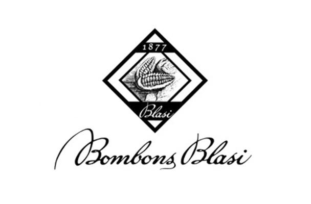 Bombons Blasi