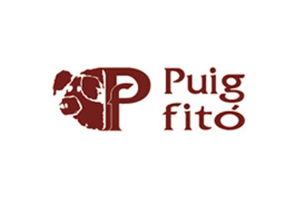 Puig-Fitó