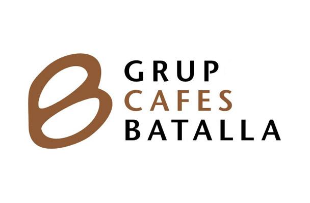 Grup Cafès Batalla