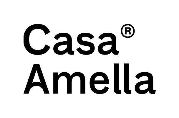 Casa Amella