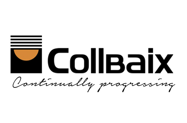 Collbaix