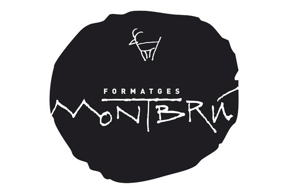Formatges Montbrú|formatges montbru