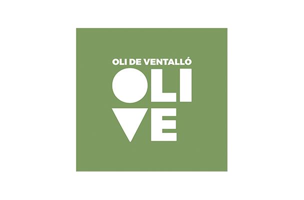 Oli de Ventalló