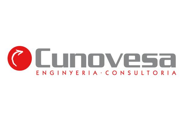 Cunovesa