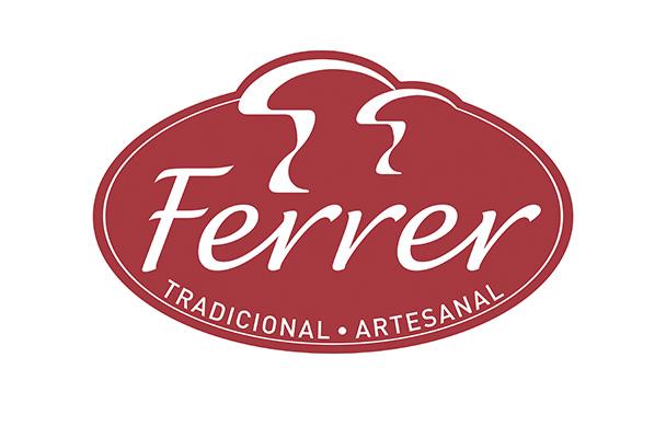 Ferrer Tradicional