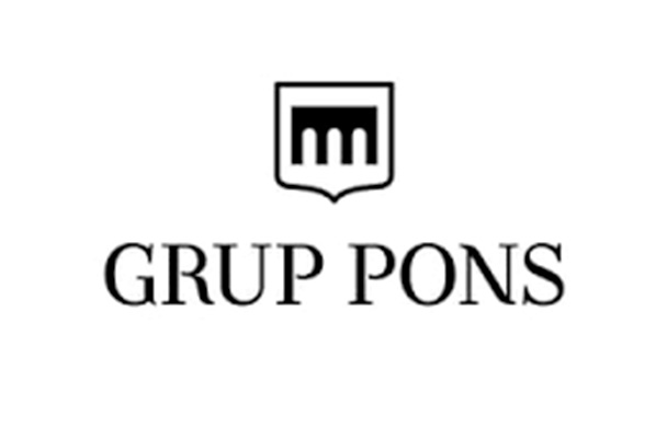 Grup Pons
