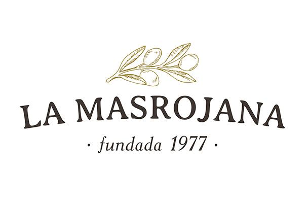 La Masrojana
