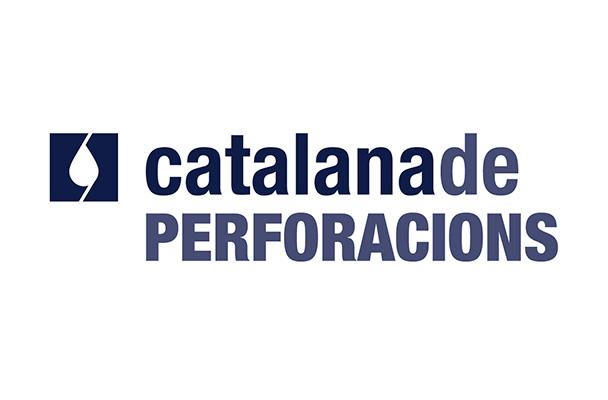 catalana de perforacions|