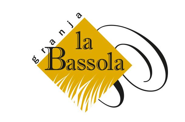 Granja La Bassola