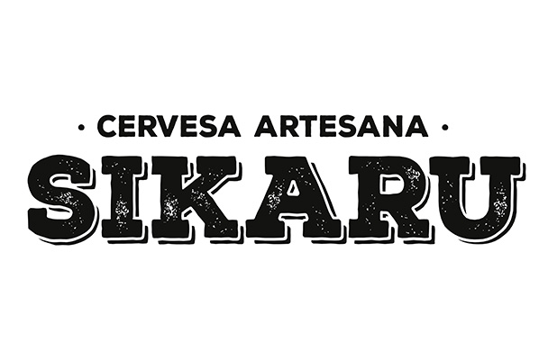 Cervesa Sikaru (Fundació Badalona Capaç)