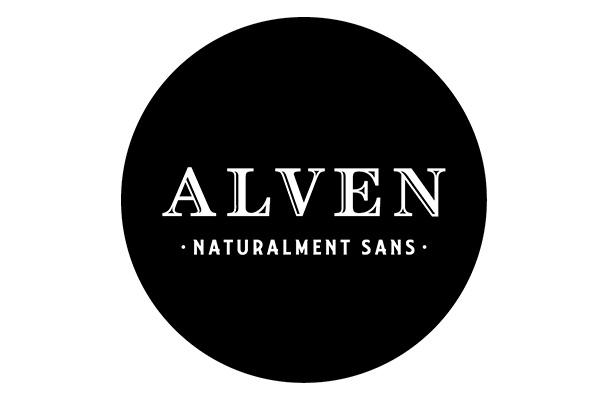 Alven|