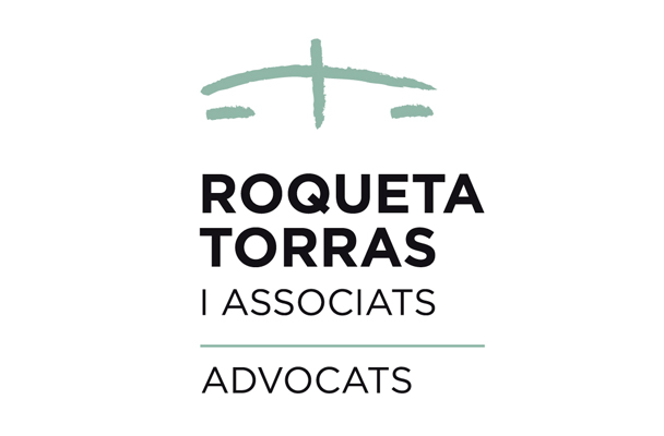 Roqueta - Torras i Associats