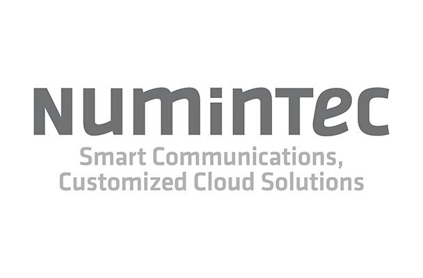 Numintec Comunicaciones