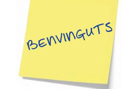 (Català) Nous membres de Ben Fet!