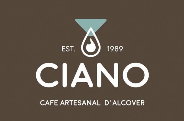 Cafeciano