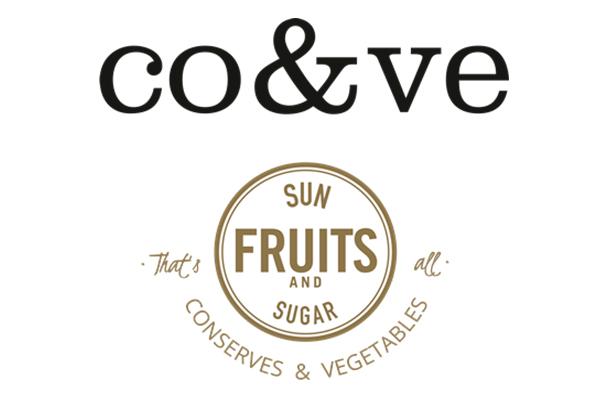Sun & Fruits