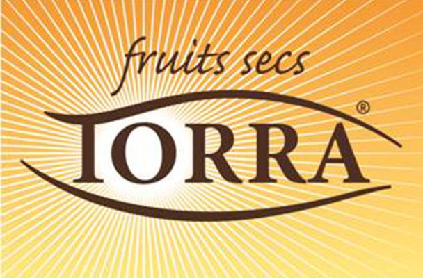 fruits secs torra||