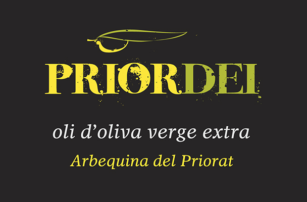 Agro Foods & Commerce (Priordei)