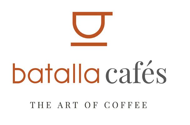 cafesbatalla2 logo cafes batalla cafesbatalla logo cafes batalla logo casa amella logo cookit 