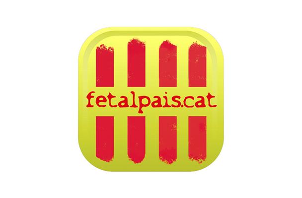 Fetalpaís.cat