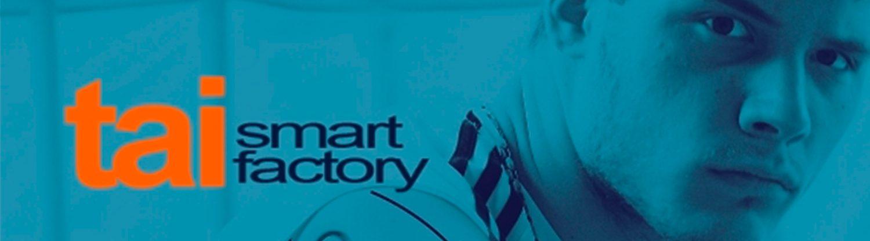 TAI Smart Factory multiplica per 10 el volum de negoci a l'Amèrica Llatina