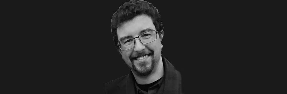 """""""Ben Fet! és una eina per donar empenta i suport a projectes empresarials"""""""