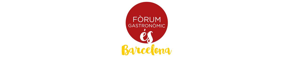 Ben Fet!, amb representació al Fòrum Gastronòmic de Barcelona 2019