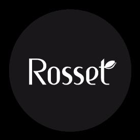 Hort de Ca Rosset Logotip