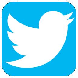 Twitter Ben Fet